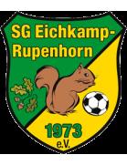 SG Eichkamp-Rupenhorn