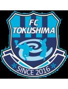 FC Tokushima