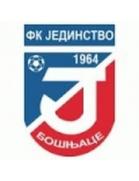 FK Jedinstvo Bosnjace