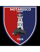 San Nicolò Giovanili