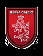 Jesina Youth