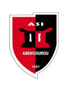 ASI Abengourou