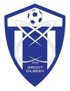 VC Groot Dilbeek