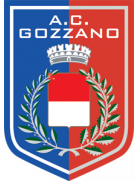 Gozzano Youth