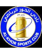 Al-Khor SC