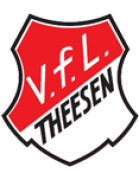 VfL Theesen