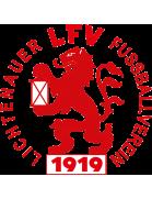 Lichtenauer FV