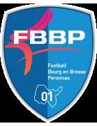 FC Bourg-Péronnas 01 U19
