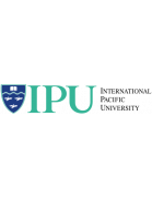 International Pacific University