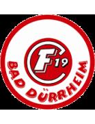 FC Bad Dürrheim