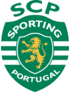 Sporting CP Sub-15
