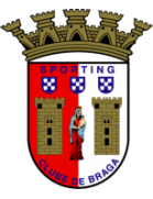 SC Braga Sub-15
