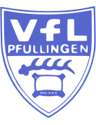 VfL Pfullingen U17