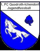 1.FC Quadrath-Ichendorf