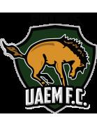 Potros UAEM U17