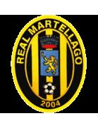 GSD Real Martellago