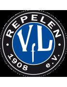 VfL Repelen U17