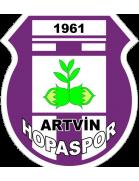 Artvin Hopaspor Youth