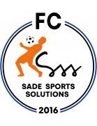 FC Sssolutions