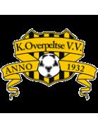 Overpelt VV