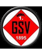 1. Göppinger Sportverein II