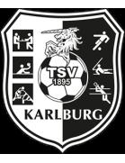 TSV Karlburg