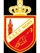 Renaissance Mons 44