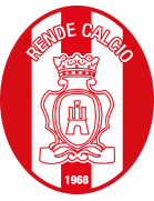 Rende Youth