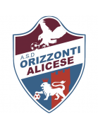 Alicese Orizzonti