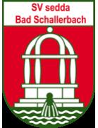 SV Bad Schallerbach Jugend