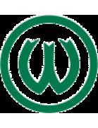 Warta Poznań U17