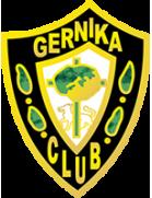 Gernika Club B