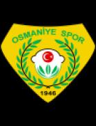 Osmaniyespor Youth