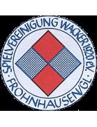 Spv. Frohnhausen
