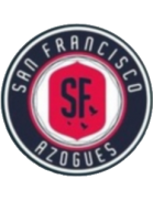 Deportivo San Francisco