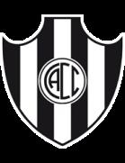 Club Atlético Central Córdoba (SdE) II