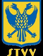 VV St. Truiden U21