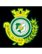 Vitória Setúbal FC Jeugd