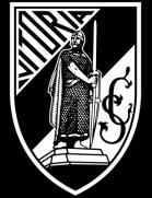 Vitória de Guimarães SC Jeugd