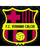 ASD Verbano Calcio