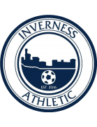 Inverness Athletic