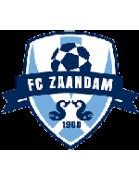 FC Zaandam Juvenis