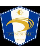 FC Ise-shima