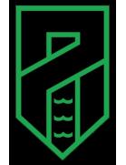 Pordenone Calcio U17