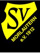 SV Morlautern II