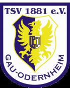 TSV Gau-Odernheim Youth