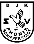 Phönix Schifferstadt Youth