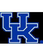 Kentucky Wildcats (University of Kentucky)