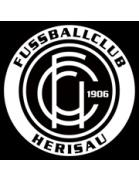 FC Herisau