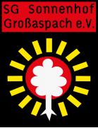 SG Sonnenhof Großaspach Jugend